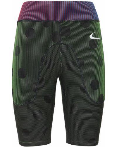 Rajstopy - białe Nike