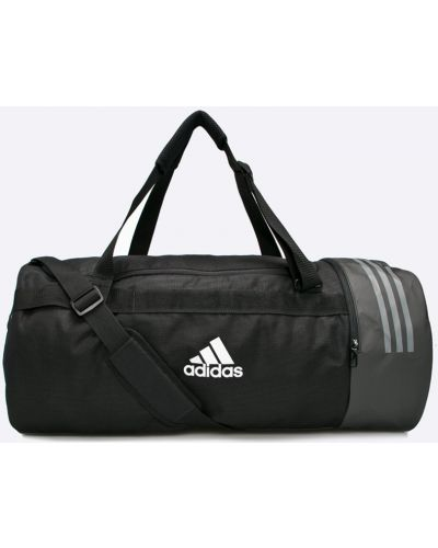Сумка через плечо спортивная Adidas Performance