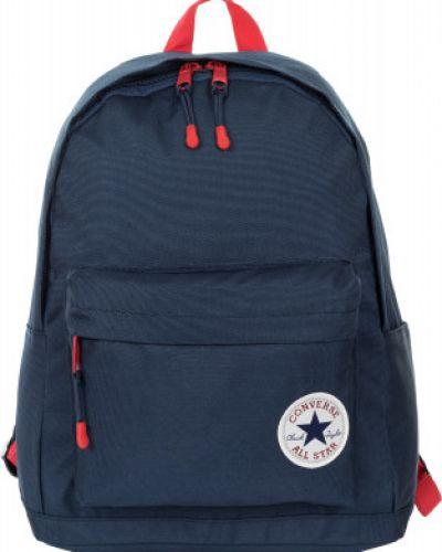 Рюкзак с отделениями спортивный Converse