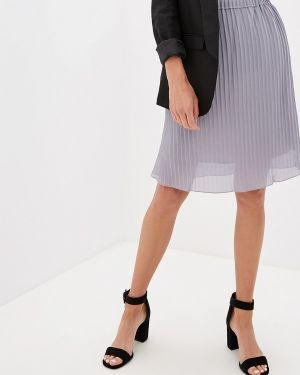 Плиссированная юбка Olesya Zubova