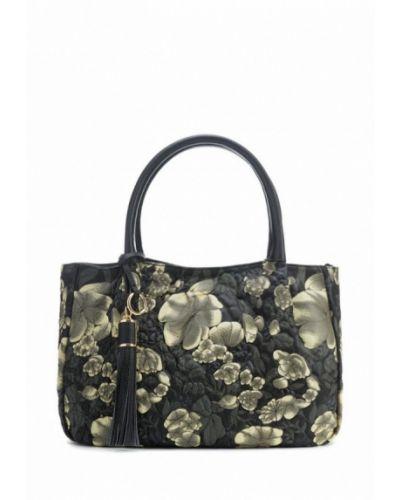 Кожаная сумка весенний Artio Nardini