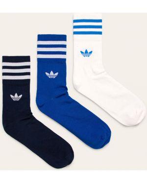 Носки набор нейлоновые Adidas Originals