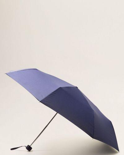 Зонт Mango