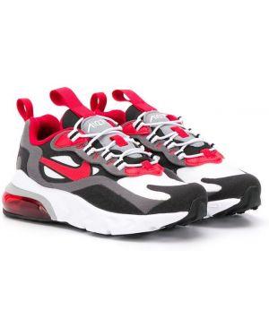 Слипоны Nike Kids
