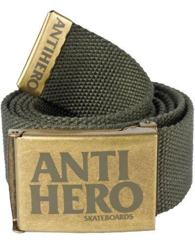 Ремень Anti-hero