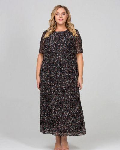 Платье весеннее Intikoma