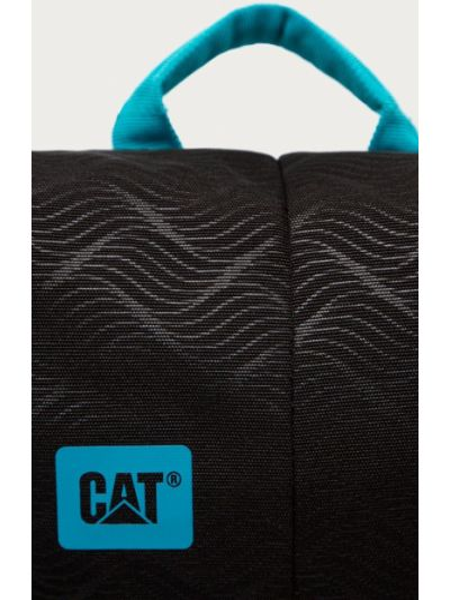 Поясная сумка Caterpillar