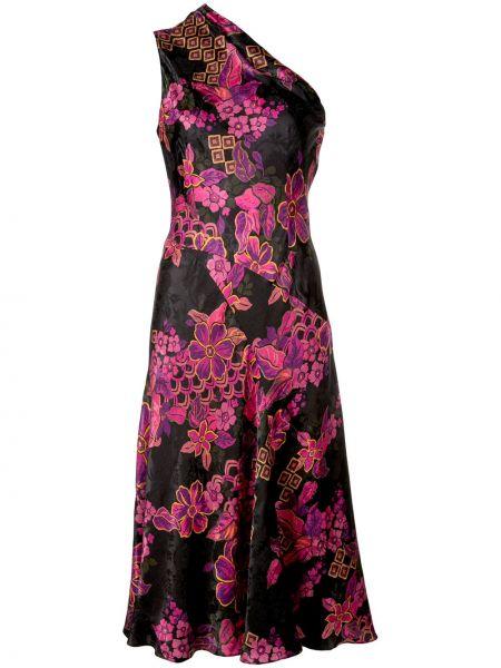 Платье Josie Natori