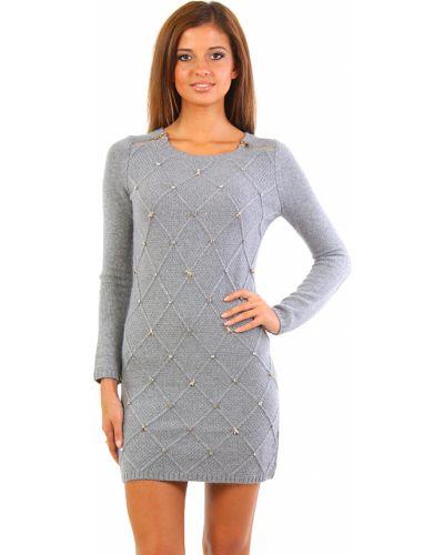 df05d090d491705 Купить женские платья из ангоры в интернет-магазине Киева и Украины ...