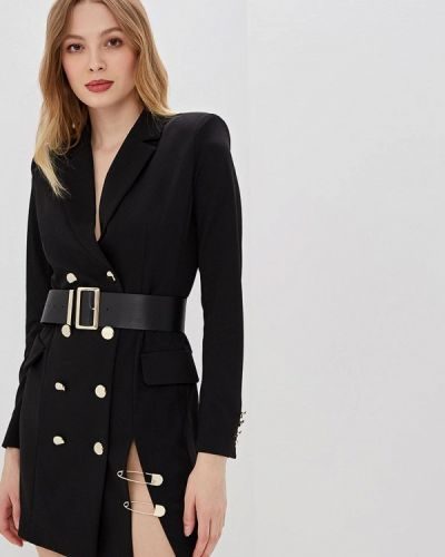 Платье платье-пиджак весеннее Imperial