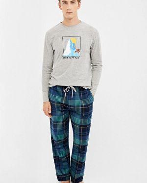 Пижама Springfield