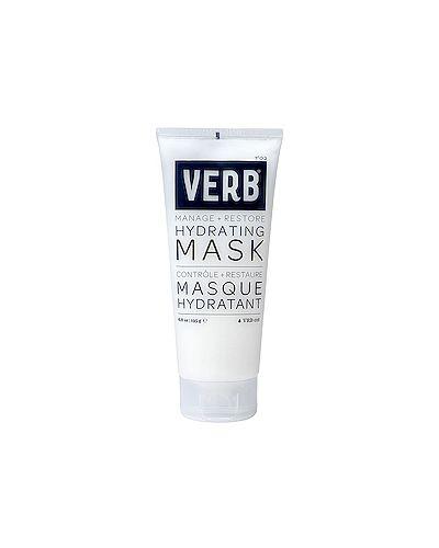 Маска для волос Verb