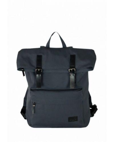 Серый рюкзак городской Exodus