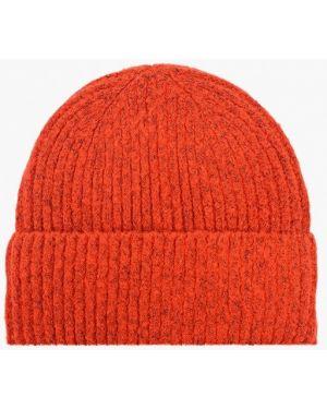 Коралловая шапка Marks & Spencer