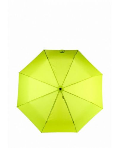 Зеленый лиф Labbra