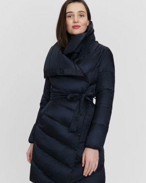 Куртка с запахом с карманами Ostin