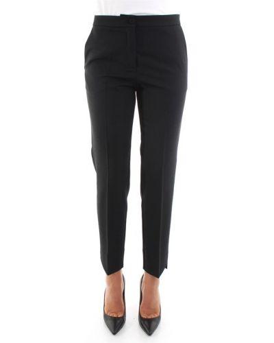 Czarne spodnie Beatrice B