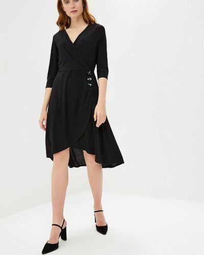 Повседневное платье весеннее Wallis