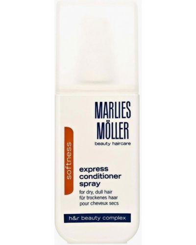 Спрей для волос немецкий Marlies Moller