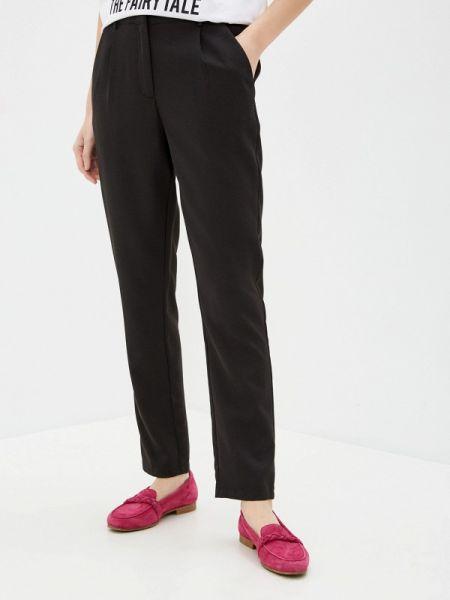 Черные брюки Sh