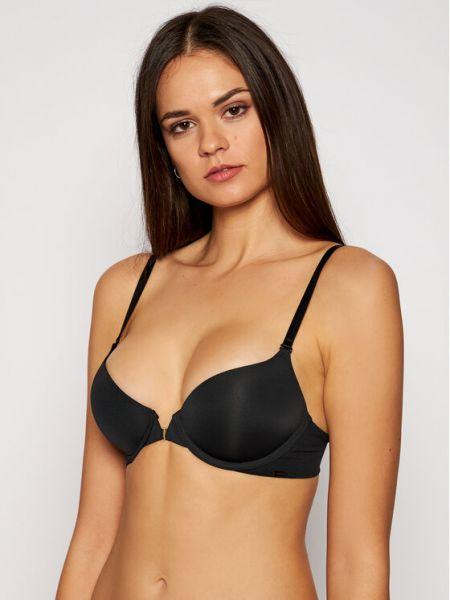 Push-up - czarny Calvin Klein Underwear