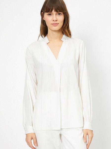 Блузка с длинным рукавом Koton