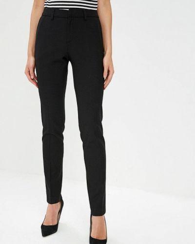 Классические брюки Sack's