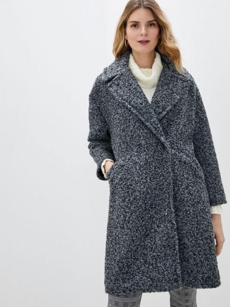 Пальто весеннее пальто Rinascimento