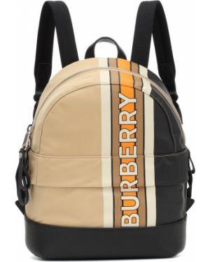 Plecak mało Burberry Kids
