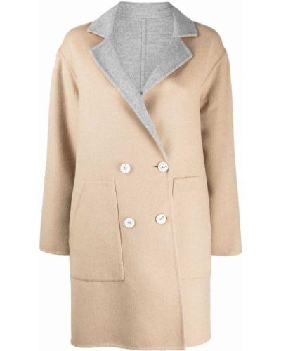 Пальто классическое Lorena Antoniazzi