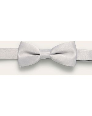 Krawat biały Only & Sons