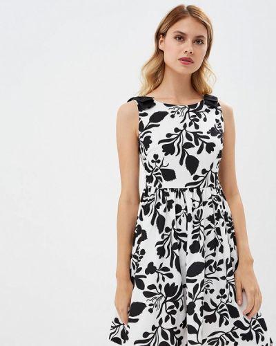 Платье весеннее Incity
