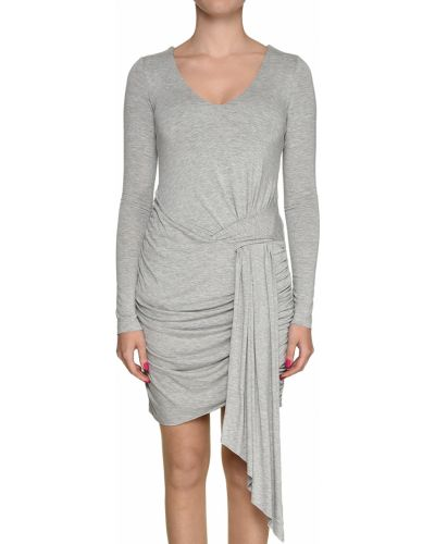 Платье Kendall + Kylie