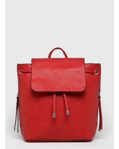 9c2e7b5df728 Купить женские кожаные рюкзаки Answear в интернет-магазине Киева и ...
