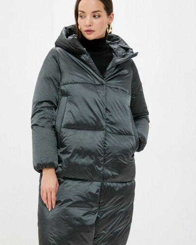 Куртка - бирюзовая Madzerini
