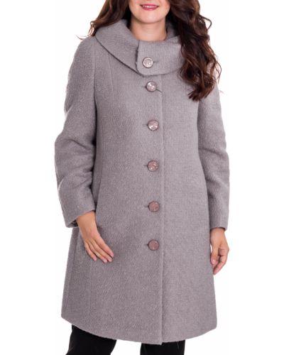 Пальто демисезонное с карманами Lacywear