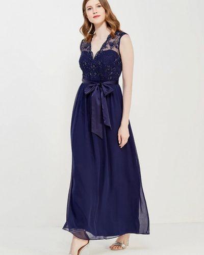 Вечернее платье весеннее Dorothy Perkins