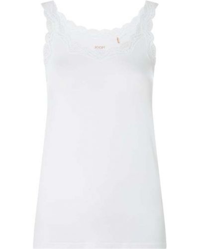 Biała podkoszulka Joop! Bodywear
