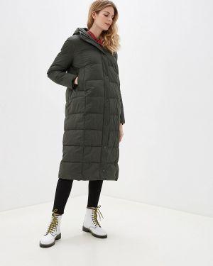 Зимняя куртка осенняя утепленная Marks & Spencer