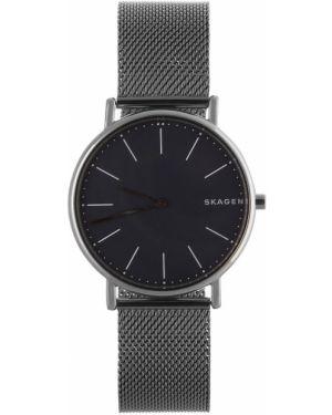 Zegarek tytan łączny Skagen