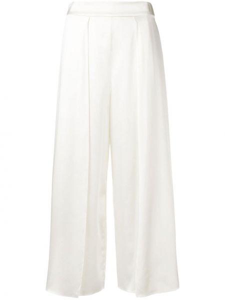Свободные брюки с поясом Myla