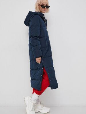 Пуховая куртка Y.a.s