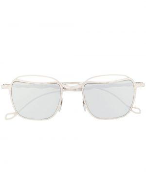Солнцезащитные очки - хаки Kuboraum