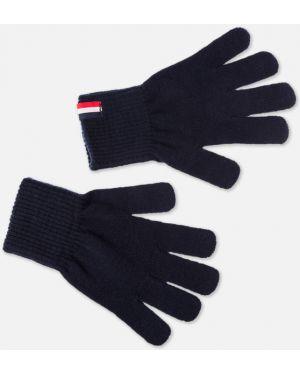 Перчатки Playtoday Tween