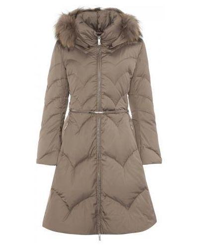 4f413e5b0 Женские куртки Baldinini (Балдинини) - купить в интернет-магазине ...