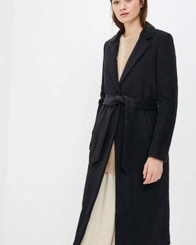 Пальто демисезонное пальто On Parle De Vous