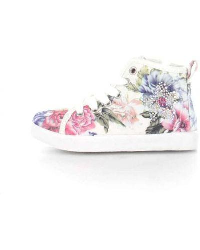 Sneakersy Lelli Kelly