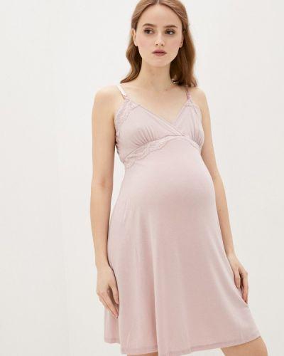 Ночнушка - розовая Women'secret