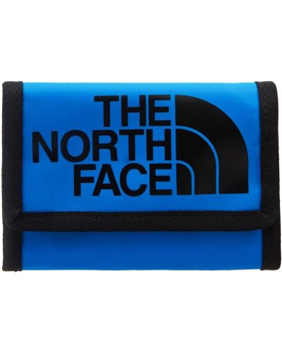 Кошелек на молнии мини The North Face