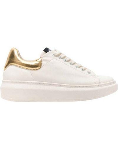 Sneakersy Gaelle
